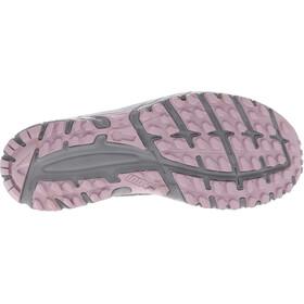 inov-8 Parkclaw 260 Knit Shoes Women, szary